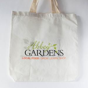 Abbey Gardens Tote